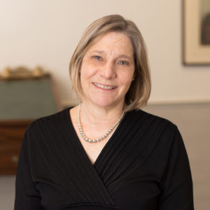 Anne Nigrelli