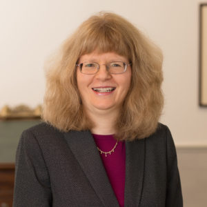 Kathy Holes-Reynolds